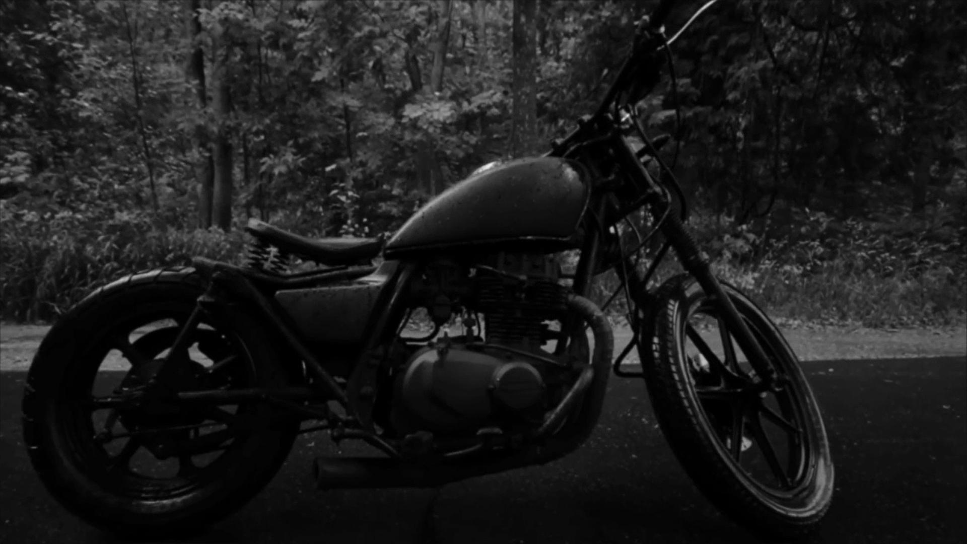【情報解禁】4月説明会-バイク王の説明会の特徴-